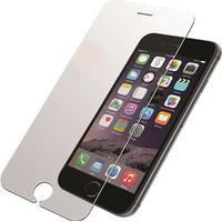 PanzerGlass Screen Protector (iPhone 6/6S/7)