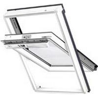Velux PK10 GGU 0070 Aluminium Drej/kip vindue 94x160cm
