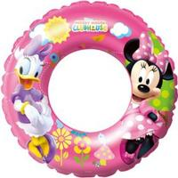 Scanditoy SIMRING - DISNEY CLUBBHOUSE - 56 CM