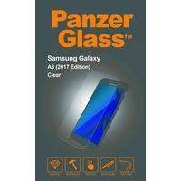 PanzerGlass Screen Protector (Galaxy A3 2017)