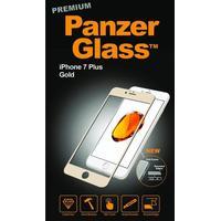 PanzerGlass Premium Skærmbeskyttelse (iPhone 7 Plus/8 Plus)