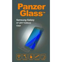 PanzerGlass Screen Protector (Galaxy A7 2017)