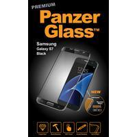 PanzerGlass Premium Sikkerhedsglas (Galaxy S7)