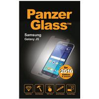PanzerGlass Screen Protector (Galaxy J5 2016)