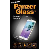 PanzerGlass Screen Protector (Galaxy A7 2016)