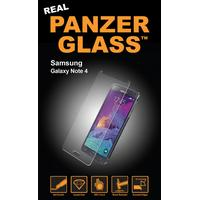 PanzerGlass Screen Protector (Galaxy Note 4)