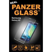 PanzerGlass Screen Protector (Galaxy A5)