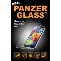 PanzerGlass Screen Protector (Galaxy S5 Mini)