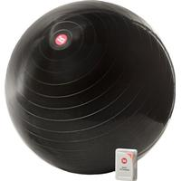 FightBack Fitness Ball 75cm
