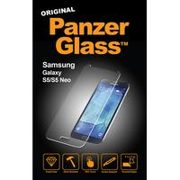 PanzerGlass Screen Protector (Galaxy S5/S5 Neo)