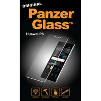 PanzerGlass Screen Protector (Huawei P8)