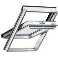 Velux MK08 GGL 2050 Aluminium Drej/kip vindue 78x140cm