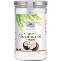 Bio Planete Organic Coconut OIl Virgin 1L