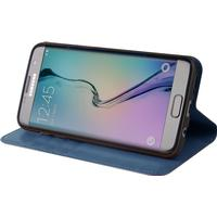 Viva Madrid Finura Case (Galaxy S7 Edge)