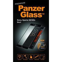 PanzerGlass Premium Screen Protector (Xperia XZ/XZs)