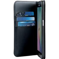 Viva Madrid Finura Wallet Case (Galaxy S7)
