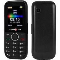 Swisstone D215 Dual SIM