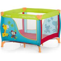 Hauck Sleep'n Play SQ