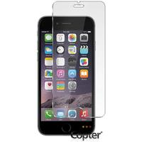 Copter Exoglass Screen Protector (iPhone 7)