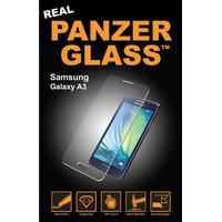 PanzerGlass Screen Protector (Galaxy A3)
