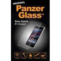 PanzerGlass Screen Protector (Xperia Z1 Compact)