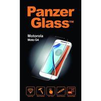 PanzerGlass Screen Protector (Moto G4)