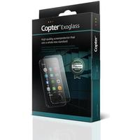 Copter Exoglass Screen Protector (Lumia 650)