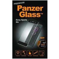 PanzerGlass Premium Screen Protector (Xperia XA)