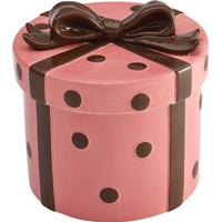 Cake Boss Present Opbevaringsglas