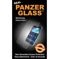 PanzerGlass Screen Protector (Galaxy Note 3)