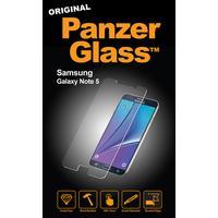 PanzerGlass Screen Protector (Galaxy Note 5)