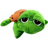Suki Li'l Peepers Rocky Turtle Medium 14006E