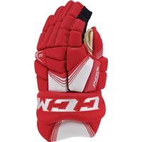 CCM Tacks 7092 Sr Gloves Handskar