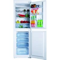 Amica BK296.3 Integrated