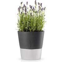 Eva Solo Flower Pot Ø 20.5cm