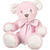 Suki Hug a Boo Bear Large 10085