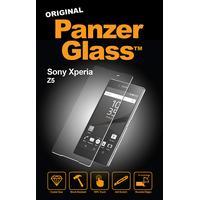 PanzerGlass Screen Protector (Xperia Z5)