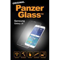 PanzerGlass Screen Protector (Galaxy J5)