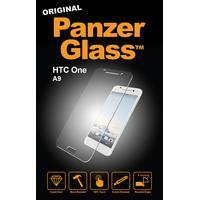 PanzerGlass Screen Protector (HTC One A9)