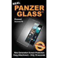 PanzerGlass Screen Protector (Huawei Ascend P6)