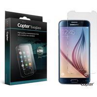 Copter Exoglass Screen Protector (Galaxy S6)