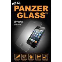 PanzerGlass Screen Protector (iPhone 5/5S/5C/SE)