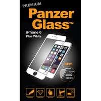 Iphone 6 skärmskydd härdat glas Mobiltillbehör - Jämför priser på ... b2047254f8b27