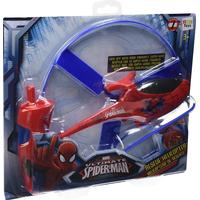 IMC TOYS Marvel Spiderman Rescue Helicopter