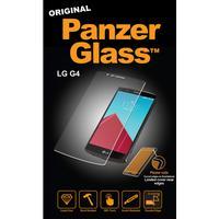 PanzerGlass Screen Protector (LG G4)