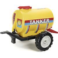 Falk Trailer Tanker 2 Wheels