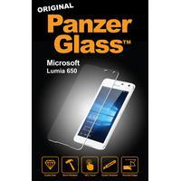 PanzerGlass Screen Protector (Lumia 650)