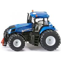 Siku New Holland T8. 390 3273