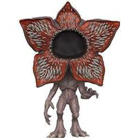 Funko Pop! TV Stranger Things Demogorgon
