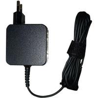 Liteon - strømforsyningsadapter - 45 Watt